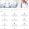 Doctor Practice Management System V2 3