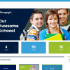 Eduapp Management System